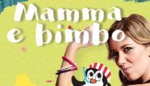 mamma-e-bimbo-1-e1473846671409