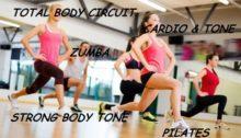 tonic_pilates