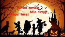 zumba-zombie-scritte