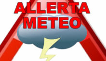 allerta-meteo-3-640x261