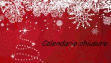chiusure-natalizie