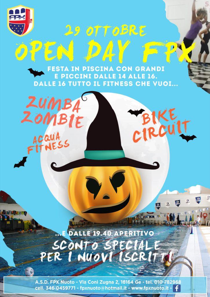 openday-29-ottobre
