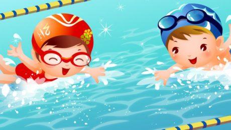 Corsi-Nuoto-Bambini