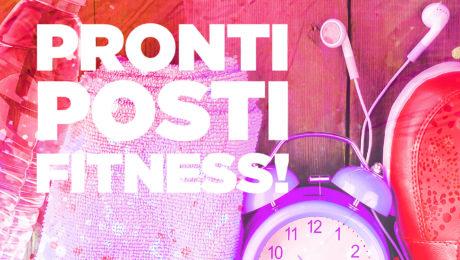 forex orario fitness terra 2018