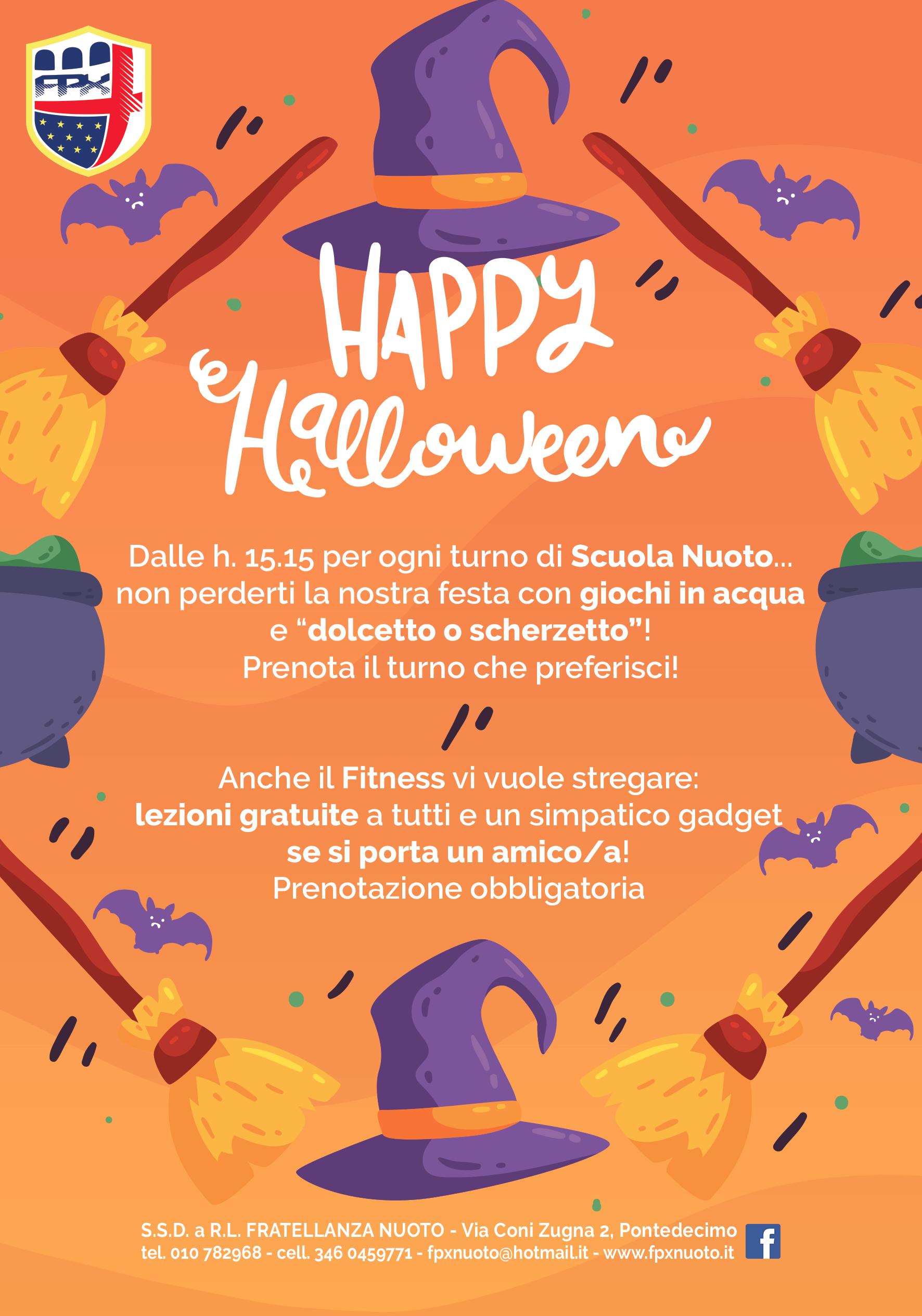 Halloween-fpx-2018