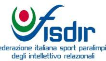 Logo-Fisdir-2017