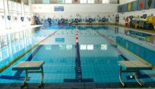 foto-piscina-sito-2