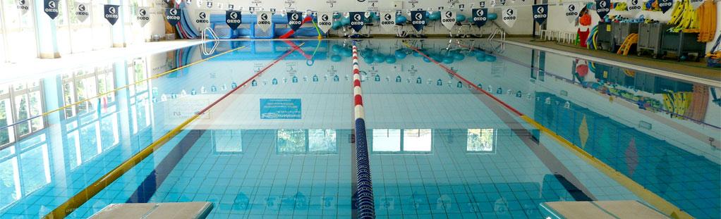 foto-piscina-sito-3