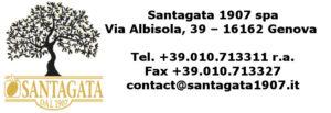 santagata fb