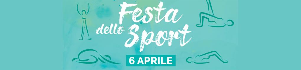 festa-sport-sito