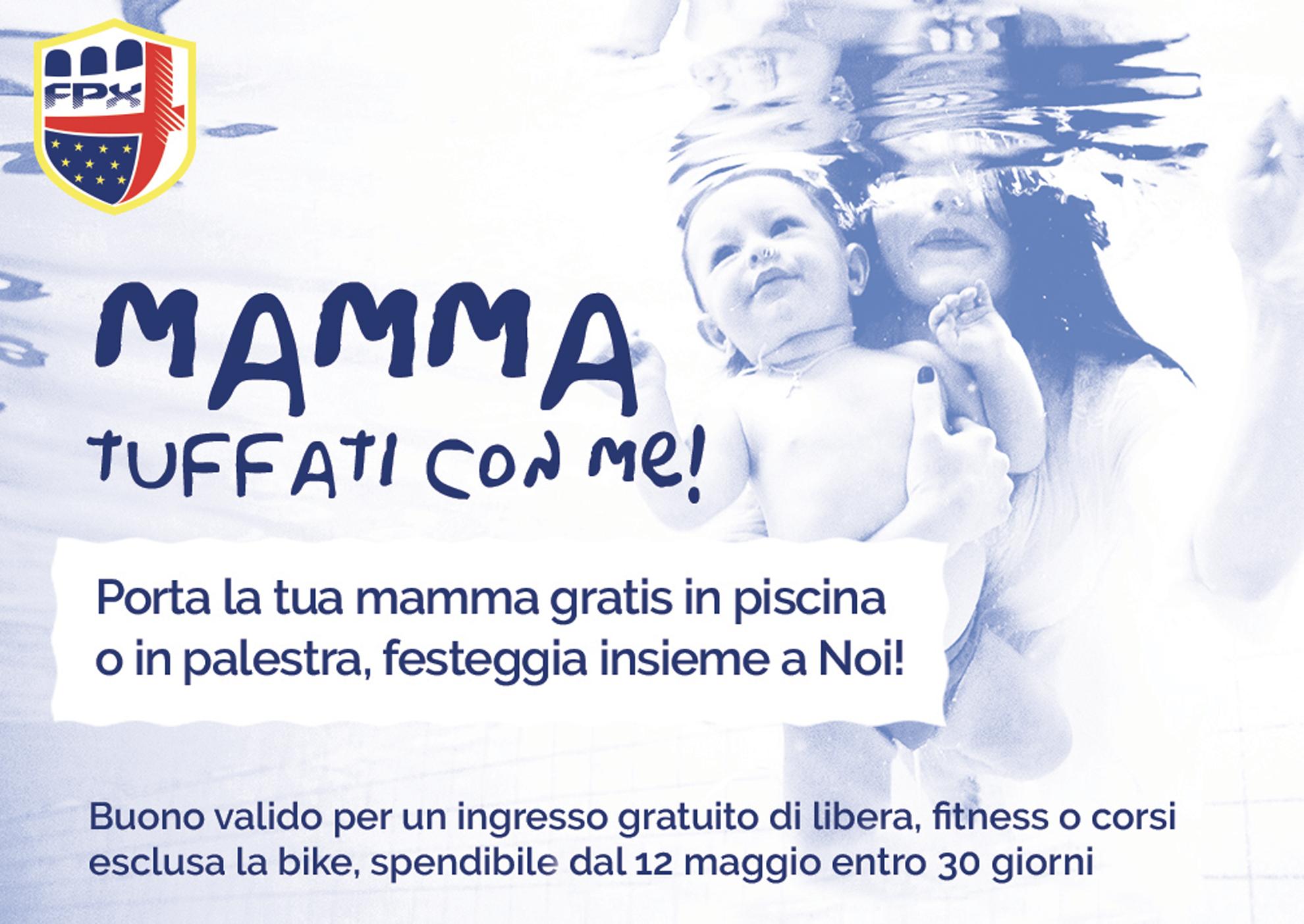 Buono-festa-mamma-FPX-2019
