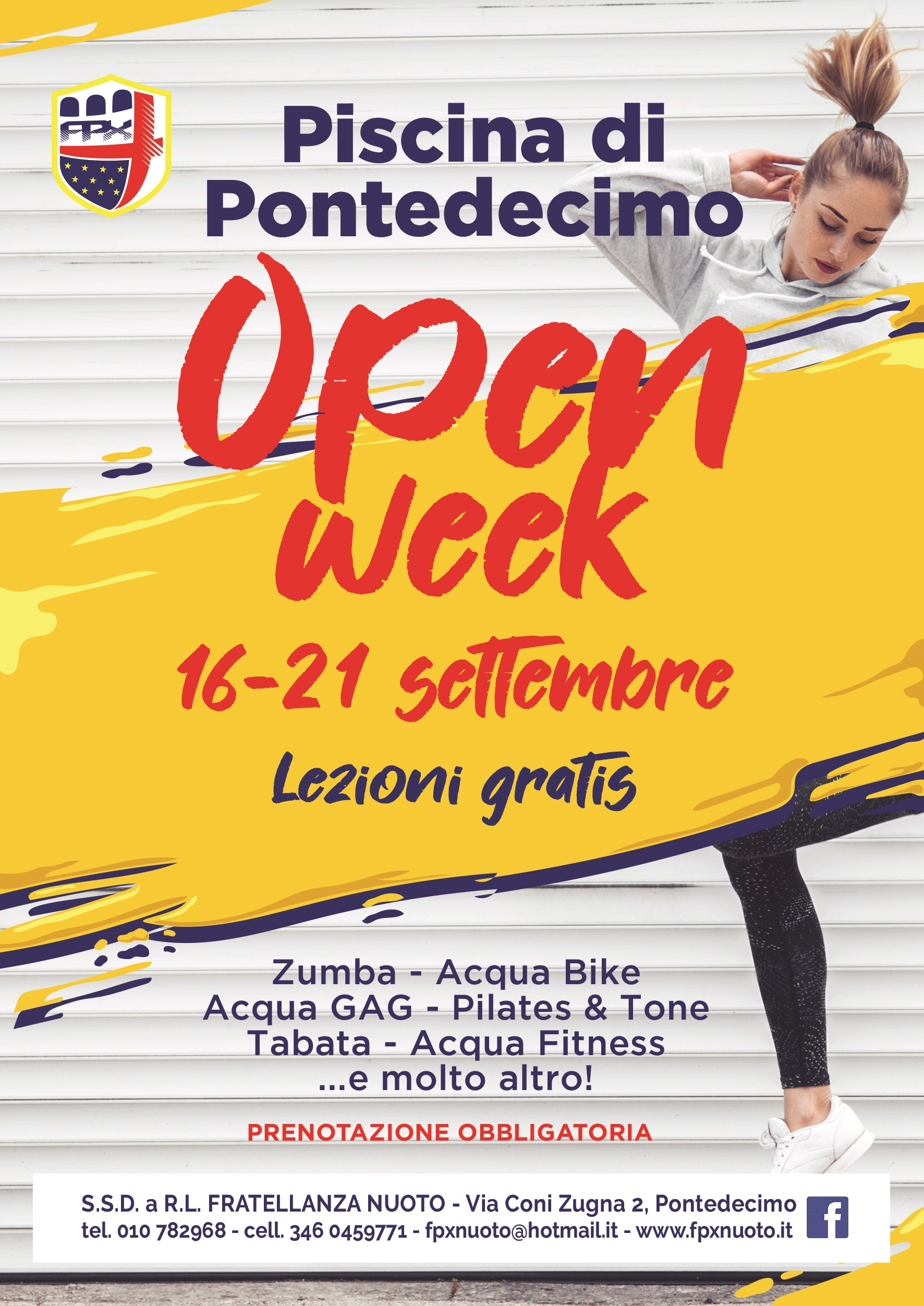 openweek_fpx - Copia